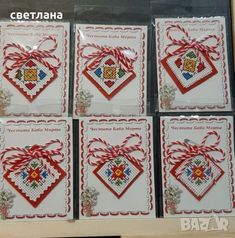 Hand Embroidery Flowers, Folk Embroidery, Baba Marta, Wire Crochet, Cross Stitch Borders, Quilts, Blanket, Patterns, Handmade