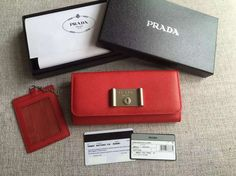 prada Wallet, ID : 50496(FORSALE:a@yybags.com), prada brown leather wallet, prada unique backpacks, new prada, prada trendy handbags, prada coin wallet, white prada bag, prada leather purses, prada cheap bags, prada bag online store, prada womens designer wallets, prada buy backpacks online, classic prada handbag, small prada handbag #pradaWallet #prada #pink #prada #bag #price