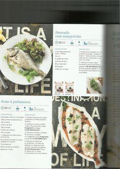 150 receitas Bimby (melhores de 2013) Cheesecake, 1, Food, Fish Dishes, Pisces, Book, Cooking, Yule, Steak