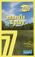 ILLU_plaquette_Marais-Episy_medium