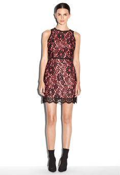 CLAUDIA DRESS - Sale - Shop By Category MILLY NY