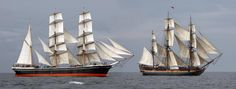 Greenport to Host Tall Ships of America 2015 Arbor View House