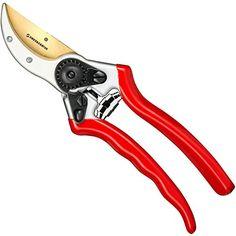 Haus & Garten Pruning Shears - Titanium Bypass Hand Prune... http://smile.amazon.com/dp/B00CD2WB3C/ref=cm_sw_r_pi_dp_5djwxb148JCBH