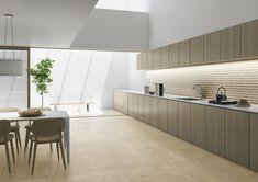 Cimento queimado ou porcelanato? Descubra: http://casadevalentina.com.br/blog/detalhes/cimento-queimado-ou-porcelanato-3048 #decor #decoracao #interior #design #casa #home #house #idea #ideia #detalhes #details #style #estilo #casadevalentina #kitchen #cozinha