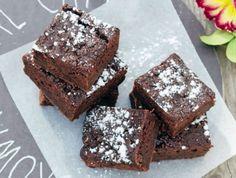 brownie-gluten-free-al-caffè