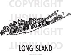 And for the Long Islanders...