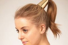 Girls Hairstyles 2012