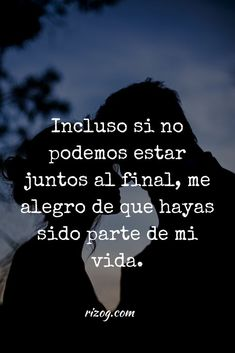 Love phrases for Broken Hearts - Amor Quotes, Words Quotes, Life Quotes, Spanish Inspirational Quotes, Spanish Quotes, Love Phrases, Love Words, Ex Amor, Frases Love