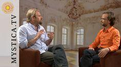 MYSTICA.TV: Lars Köhne - Die Arbeit des Schamanen