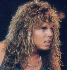 Joey Tempest, Foto Poster, Pop Rock Bands, Pop Rocks, Rock And Roll, Dreadlocks, Europe, Hair Styles, Beauty