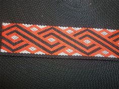 taniko patterns and meanings Bead Loom Patterns, Weaving Patterns, Maori Patterns, Maori Designs, Maori Art, Weaving Techniques, Loom Beading, Traditional Design, Basket Weaving