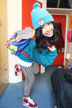 swag girlsswagg girlgirls with swagswag notes tumblr
