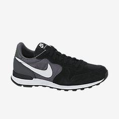 low priced d0805 fe4e8 nike internationalist womens shoe. nike store