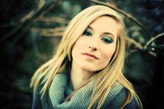 Marissa Krueger   Makeup Artist & Photographer