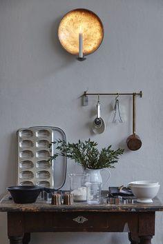 Artilleriet The Kitchen – Christmas Exhibition 2015