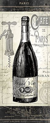 http://www.roaringbrookart.com/gallery/data/media/32/RB6881TS_Paris_Cafe_de_Vins_II_8x20.jpg