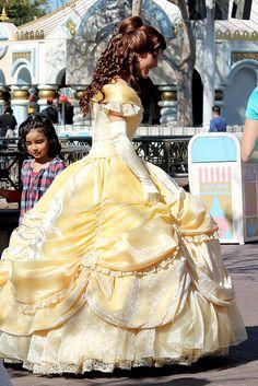 Princesas Rojas Critical Thinking - image 8
