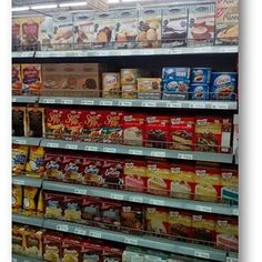 The YesYouCan gluten-free baking mixes are available at Pioneer Centre Supermart in Kapitolyo, Pasig, also at Robinson's Supermarket branches: Magnolia, Galleria, Metro East, Antipolo, Eastwood Technoplaza II, 8 Forbes Town Road Taguig, Ermita, Tacloban, Palawan, Dumaguete, Ormoc Centrum, Abreeza Davao and Galleria Cebu!  #yycph #yesyoucanph #baking #glutenfree #glutenfreeph #pastry #cake #teamceliac #healthyfood #superfood #vegan #veganfriendly #supermarket #grocery #groceryshopping #noGMO