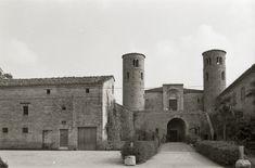 Category:San Claudio al Chienti (Corridonia) - Wikimedia Commons