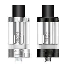 Cheap e-cigarette tank, Buy Quality aspire cleito tank directly from China cleito tank Suppliers: Original Aspire Cleito Tank Atomizer Stainless Steel Airflow Control Sub Ohm Atomizer Kit Vaporizer E-Cigarettes tank Pyrex, Juice Flavors, Cigarette Brands, Filling System, Drip Tip, Tank Design, Vape Juice, Kit, Consumer Electronics