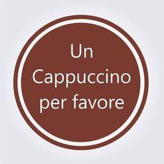 L'amore l'istruzione la poesia foto viaggi sorrisi...  ll #italy #italian #itália #sicilia #rome #milano #rimini #bréscia #palermo #turim #caffè #cappuccino #viaggi #cappucho #vitta #amore #poesoa #uncappuccinoperfavore #perfavore #It #foto #sorrisi #istruzione by uncappuccinoperfavore