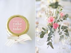 romantic-blush-mint-grey-south-african-farm-wedding-by-catherine-mac-photography-bloved-weddings-uk-wedding-blog-inspiration-for-pretty-contemporary-weddings-wedding-planner-stylist-1000-int.jpg (610×456)