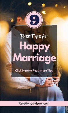 Characteristics of Successful Marriage Successful Marriage Tips, Happy Marriage Tips, Bad Marriage, Best Marriage Advice, Godly Marriage, Successful Relationships, Saving Your Marriage, Marriage Relationship, Husband And Wife Love