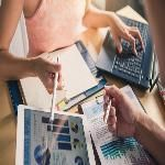 9 Ways To Do Marketing Effectively for Your Small Business Business Effectively finanzplanung marketing Small ways Financial Peace, Financial Tips, Budgeting Finances, Budgeting Tips, Saving Ideas, Money Saving Tips, Saving Time, Money Tips, Charitable Contributions