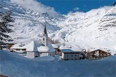 """Agriturismi in Alto Adige. """"Sapori del maso 2013""""."""