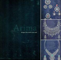 jewellery books jewellery design ADORNA diamonds design best