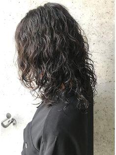 Short Hairstyles, Haircuts, Hair Ideas, Curly, Long Hair Styles, Beauty, Short Hair Cuts, Hairstyles, Cropped Hairstyles