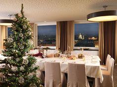 Weihnachten im El Panorama