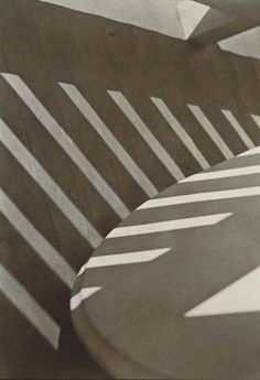 Paul Strand American, 1890–1976, Porch Shadows
