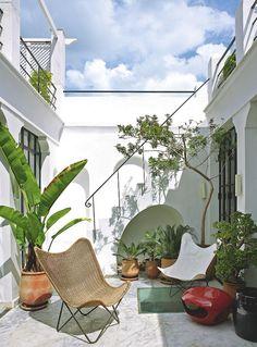 fauteuil-butterfly-terrasse