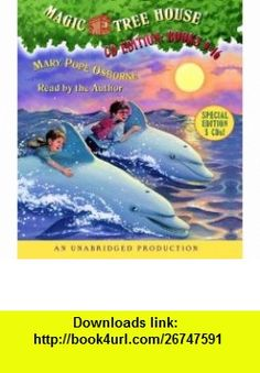 Magic Tree House CD Collection  9-16 (9780807218709) Mary Pope Osborne , ISBN-10: 0807218707  , ISBN-13: 978-0807218709 ,  , tutorials , pdf , ebook , torrent , downloads , rapidshare , filesonic , hotfile , megaupload , fileserve