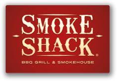 Smokehouse Milton Keynes & Luton