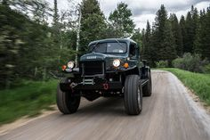 inspirational scale builds pinterest ford ford 4x4 and 4x4. Cars Review. Best American Auto & Cars Review