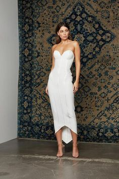 Lexi Clothing Australia - All clothing including dresses, skirts, pants, tops and jackets available in our online store. Western Wedding Dresses, Bridal Dresses, Prom Dresses, Formal Dresses, Bridal Outfits, Long Dresses, Bridesmaid Dress, Next Dresses, Different Dresses