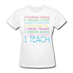 Preschool Shirts 50 Ideas On Pinterest Preschool Shirts Teacher Shirts Teacher Tshirts,Modern Style Full Wall Mirror Design For Living Room