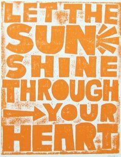 #sun #shine #success #successpath www.successpathblog.blogspot.com