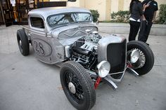 2015-grand-national-roadster-show-photos-hot-rods-gassers-roadsters-178
