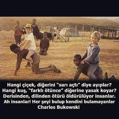 Meaningful Quotes, Inspirational Quotes, Evil World, Good Sentences, Islamic Paintings, History Quotes, Rosa Parks, Charles Bukowski, People Of The World
