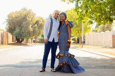 A Stunning Lobola/Mahadi Celebration South African Weddings, Wedding Preparation, Perfect Wedding, Wedding Blog, Harem Pants, Celebration, Wedding Dresses, Fashion, Bride Gowns