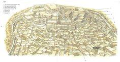 Cidadela de Tróia