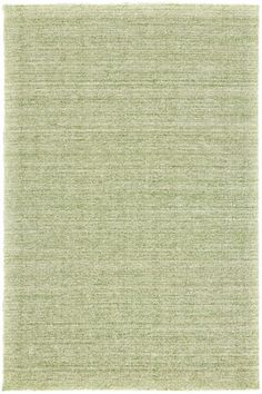 Feizy Rugs Burke 6560F Rugs   Rugs Direct