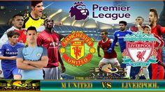 prediksi-jitu-manchester-united-vs-liverpool-15-januari-2017
