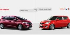 Page 3 of Car Buying Tips - Guide for Purchasing, Driving and Maintaining Cars - Auto Portal Compare Cars, Car Buying Tips, Honda Jazz, Driving Tips, Suzuki Swift, Used Cars