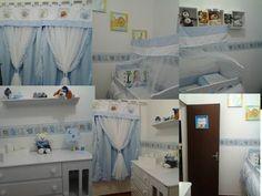 http://imageserve.babycenter.com/29/000/242/GjgE8gKlk5hamjB7H3hBLHh8B1UPUxwC