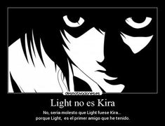 death note - Buscar con Google