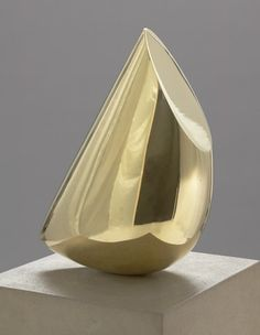Love! Like! Share! saemea:  Constantin Brancusi